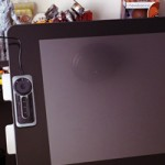 Wacom 27QHD Touch – Review